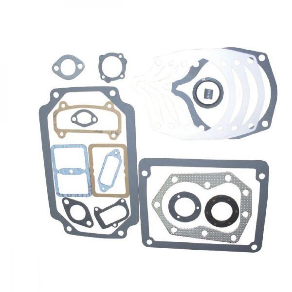Pakkingset Kohler - FGP456464   K341, 16HP
