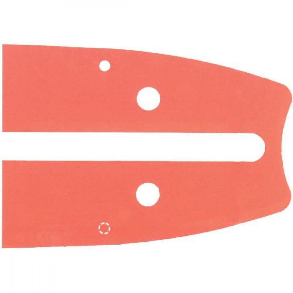 "Oregon Power Match zaagblad - 183RNDD029   18"" / 45cm   45 cm"