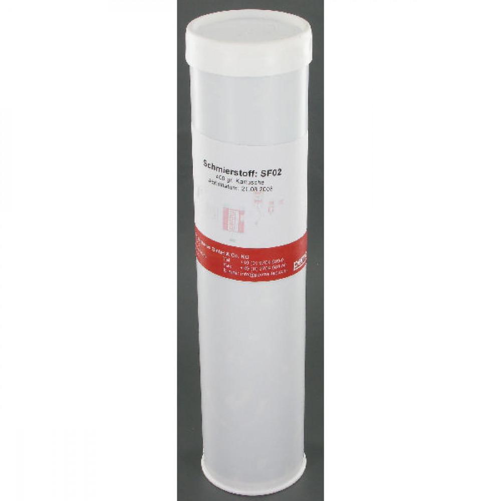 Perma Vetpatroon 400gr. met SF02 - PRM928002000 | Li/MoS2 | >160