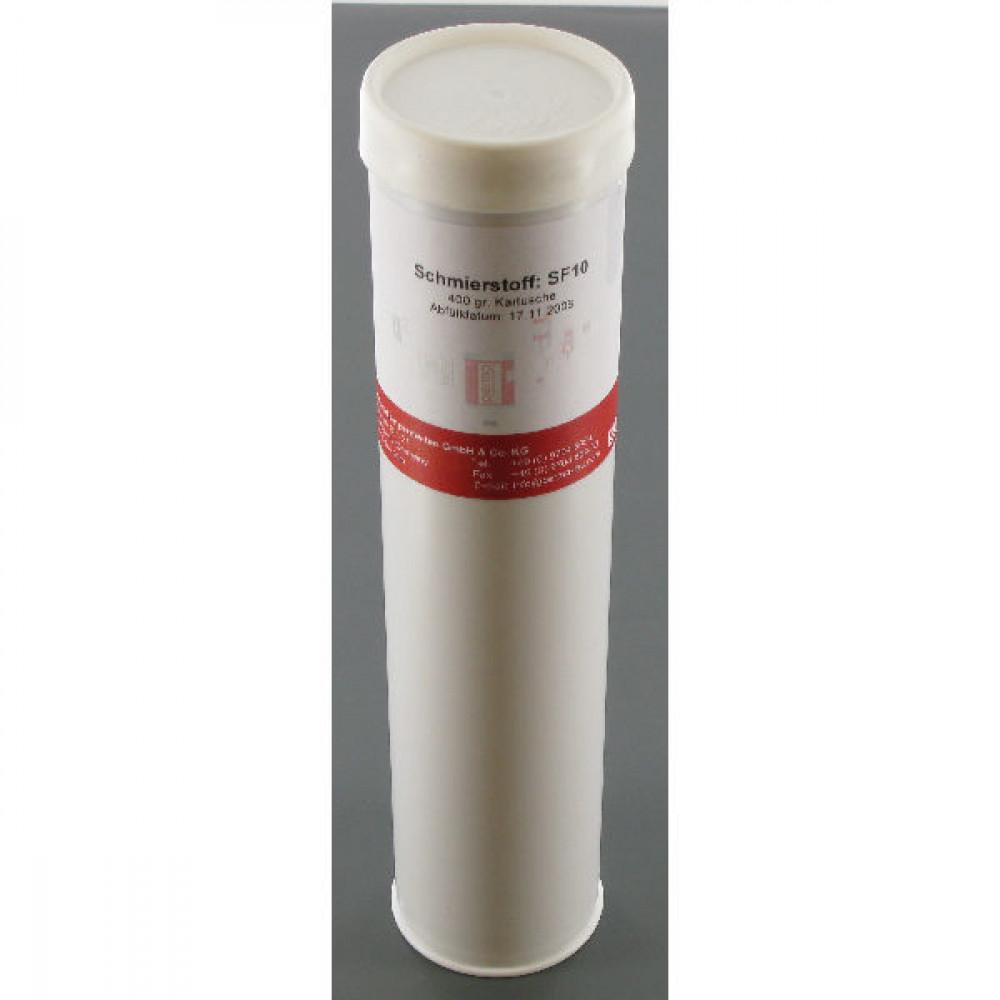 Perma vetpatroon SF09 400gr. - PRM928009000