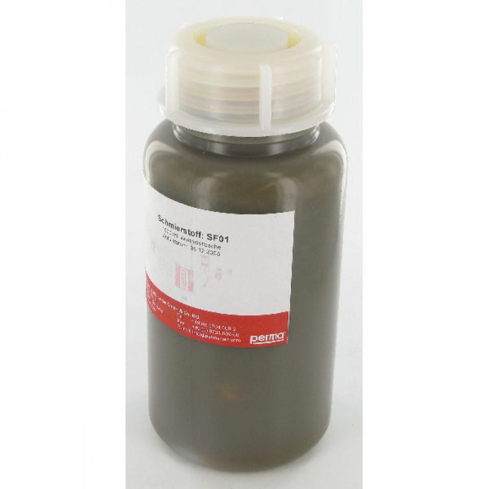 Perma Vloeibaarvet SF06 1 kg - PRM928100060000 | 1.000 g