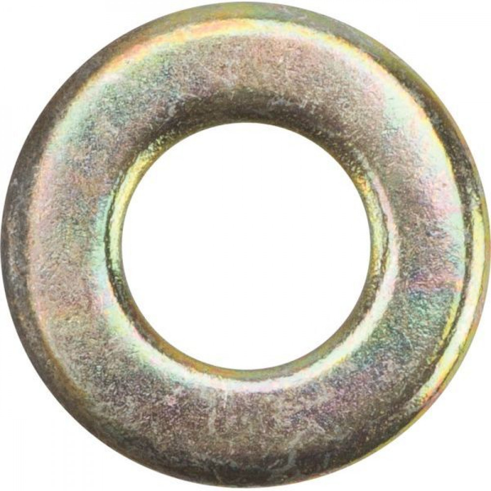 Alpina Ring 4x9x0,8 - ALP2312120