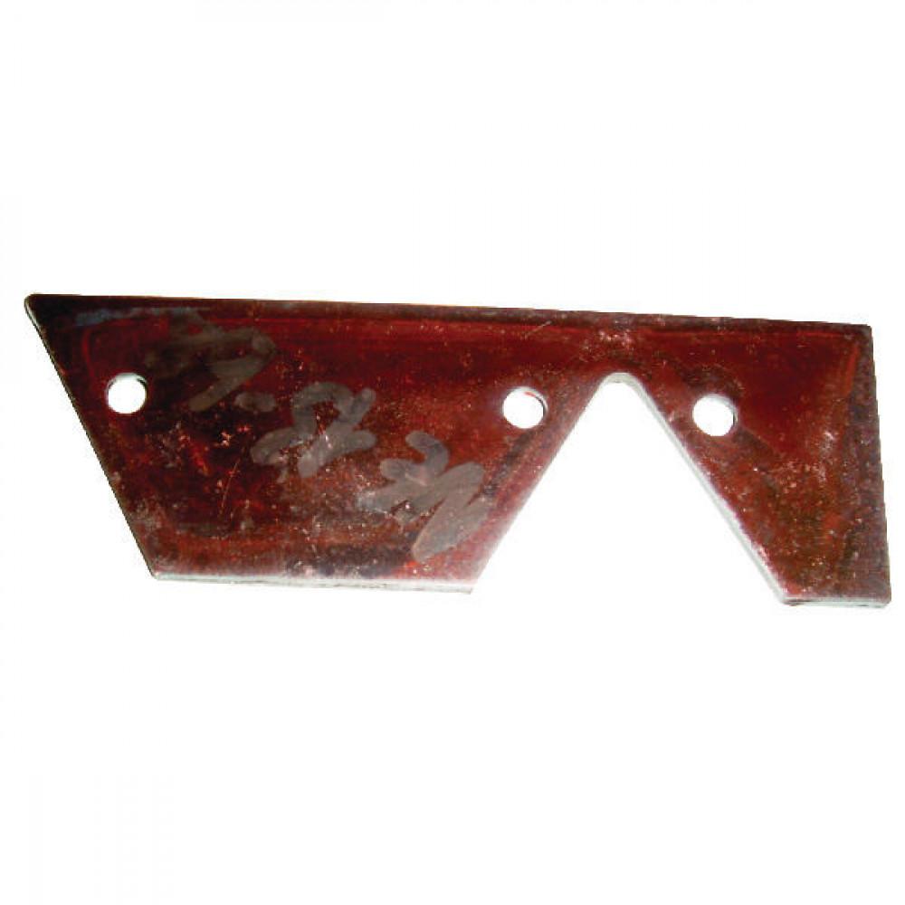 Rasspe Reinigingsplaat - RS7563