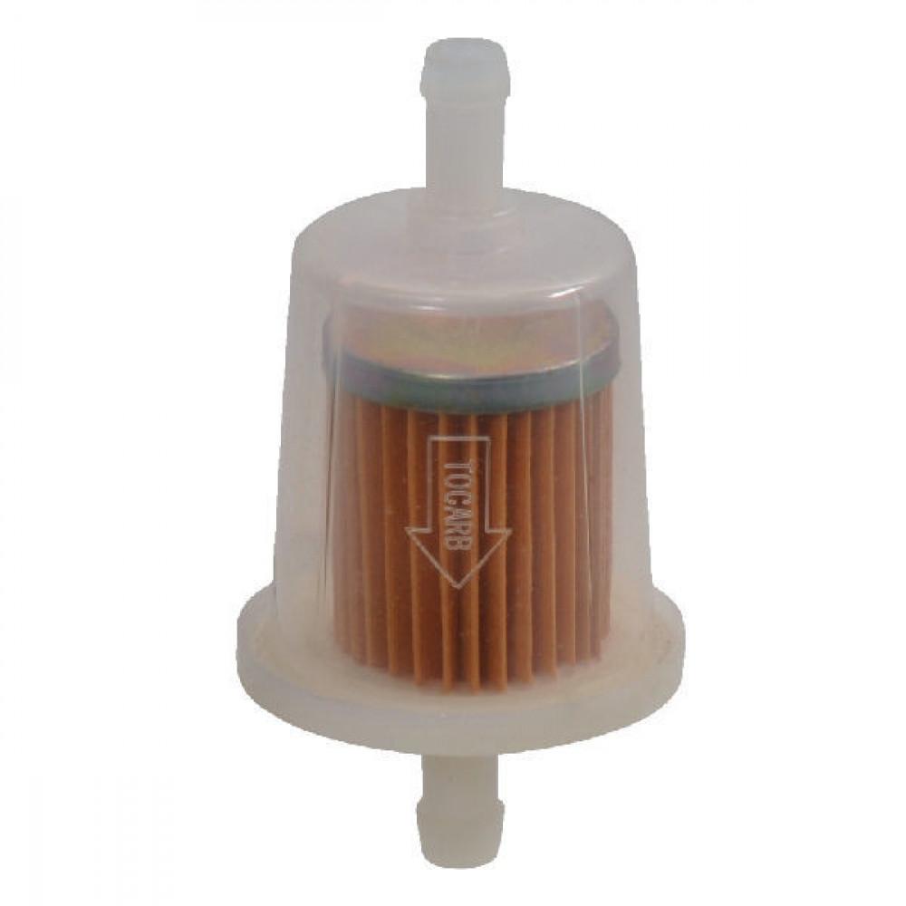 Brandstoffilter inline SF - SB2777   54/41 mm   10 in   103 mm