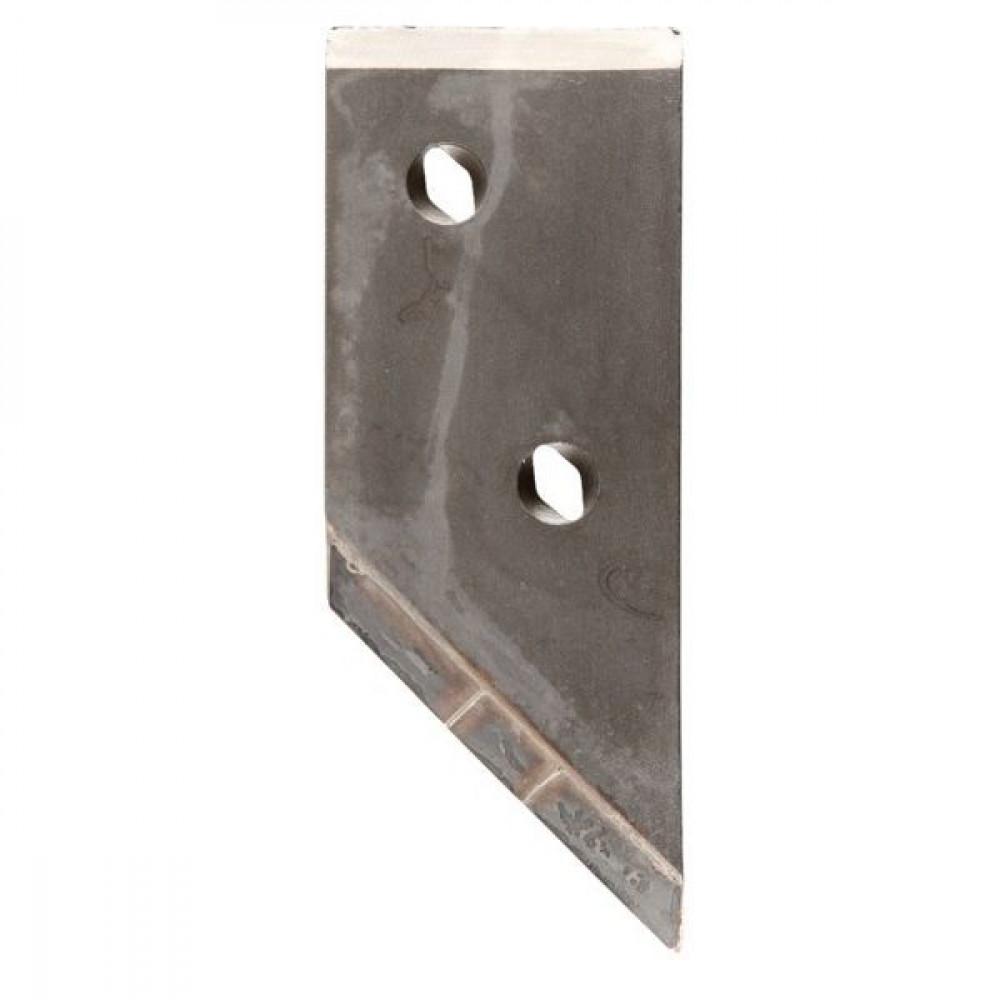 Schaarpunt carbide R. - 925130110CKR | 290 mm | 97 mm | 2 x 12351092N | 1 st. | Rechts