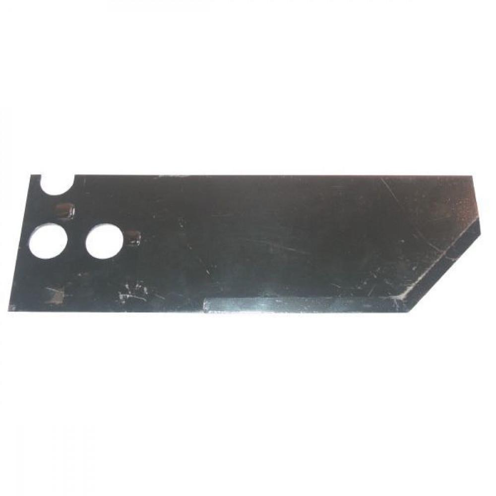 Silagemes Krone - SM06058 | 340.795.3 | HSD / HSL | 3,5 mm | 370 mm | 120 mm | 2 x 30