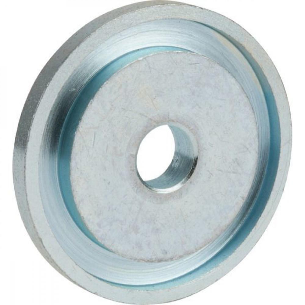 Stiga Sluitring V-ring - 1135400801