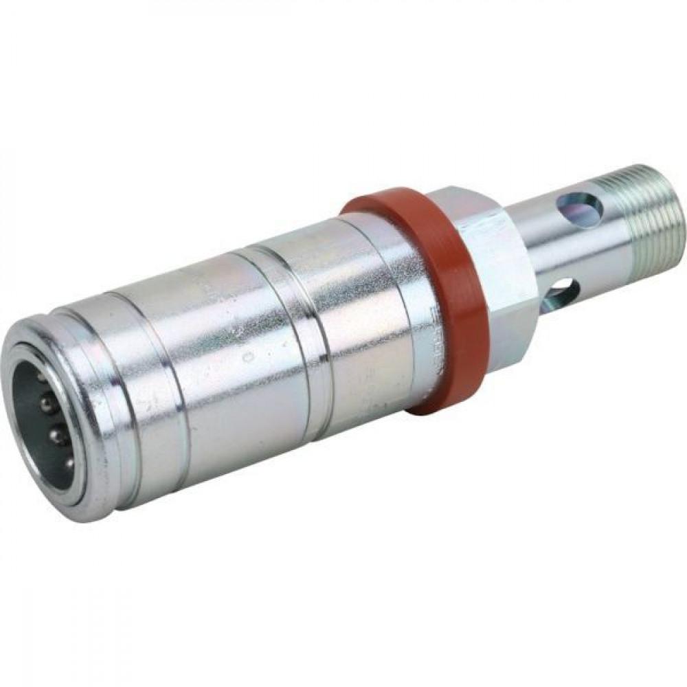 New Holland Snelkoppeling - 132273081