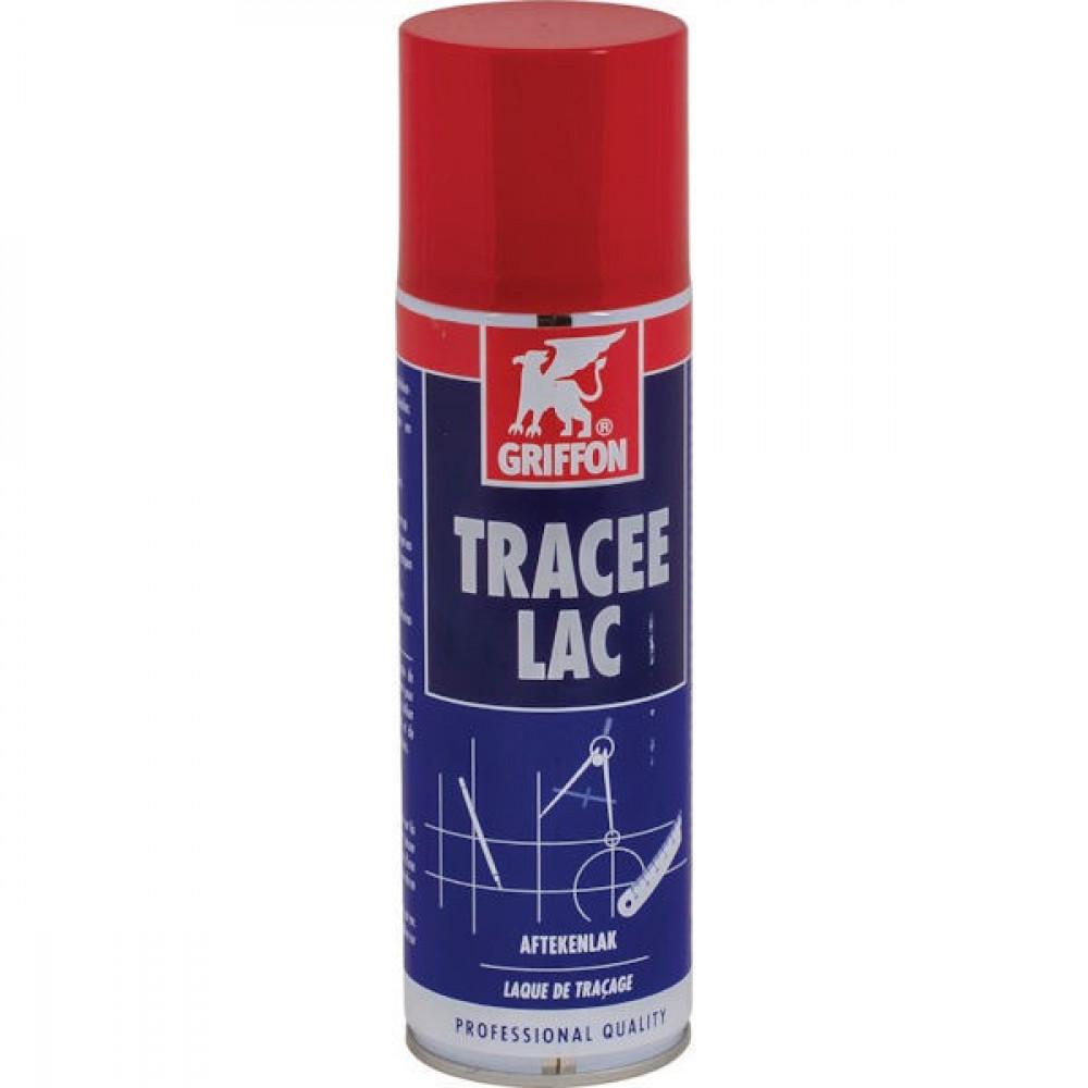 Griffon Traceelac 300ml - SP1235026   300 ml
