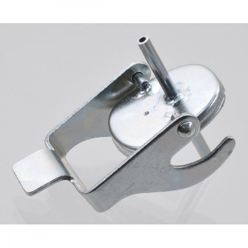 Pressol Jerrycan tankdop 10/20L petrol - SP21070