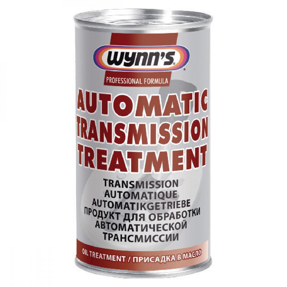 Wynn's Autom. Trans. Treatment 325 ml - SP64544 | 325 ml