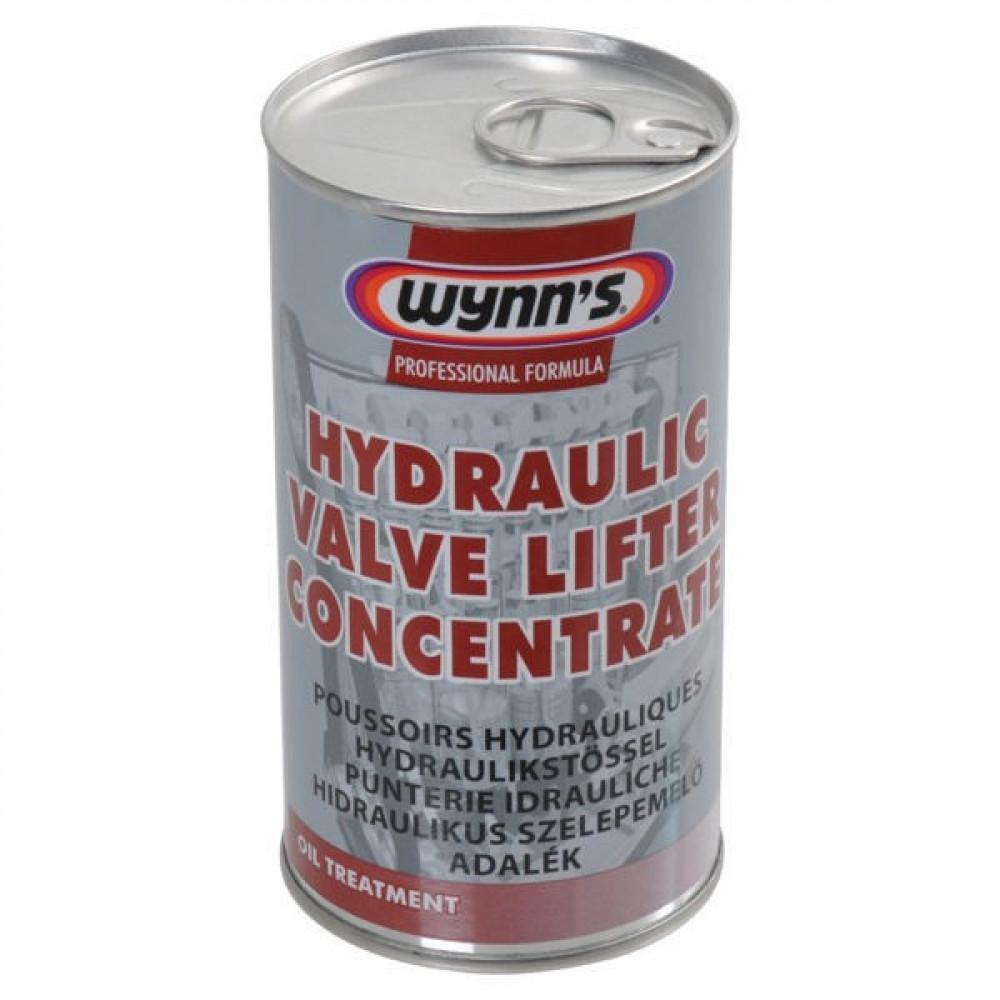 Wynn's Hydraulic Valve Concentr 325ml - SP76841 | Lage geluidsemissie