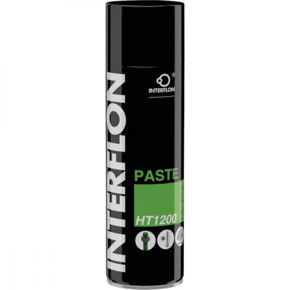 Interflon Pasta HT1200 300ml - SP8805 | 300 ml