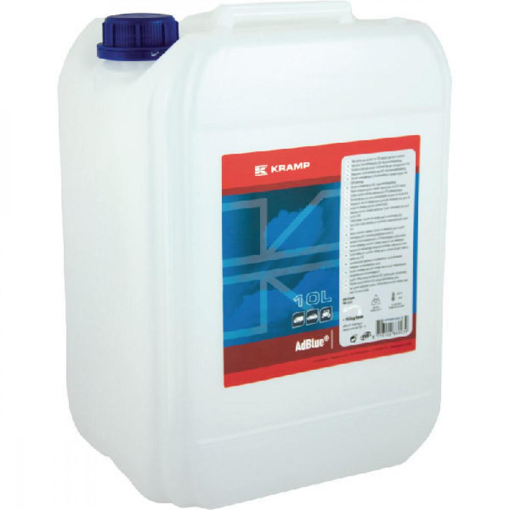 AdBlue-ureumoplossing 10 L - SP950010KR | 10 l | 10000 ml