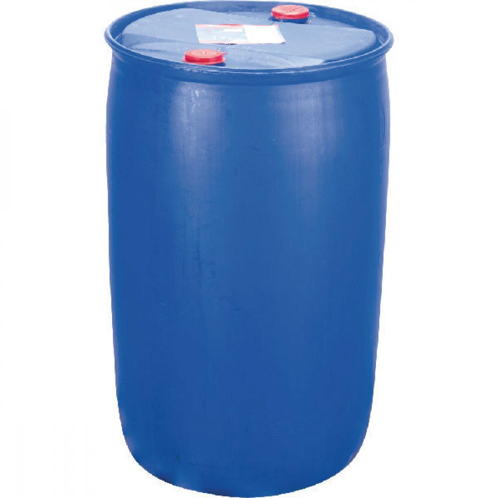 AdBlue-ureumoplossing 210 L - SP950210KR | 210 l | 210000 ml
