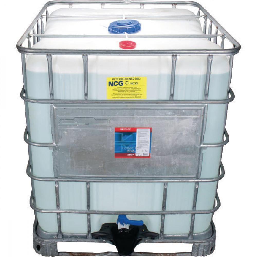 AdBlue-ureumoplossing 1000 L - SP951000KR | 1000 l | 100000 ml