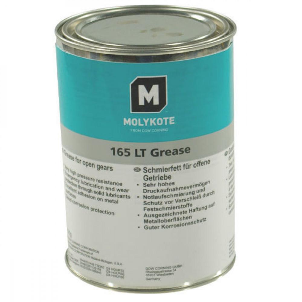 Molykote 165-LT 1Kg - SP980405   1.000 g
