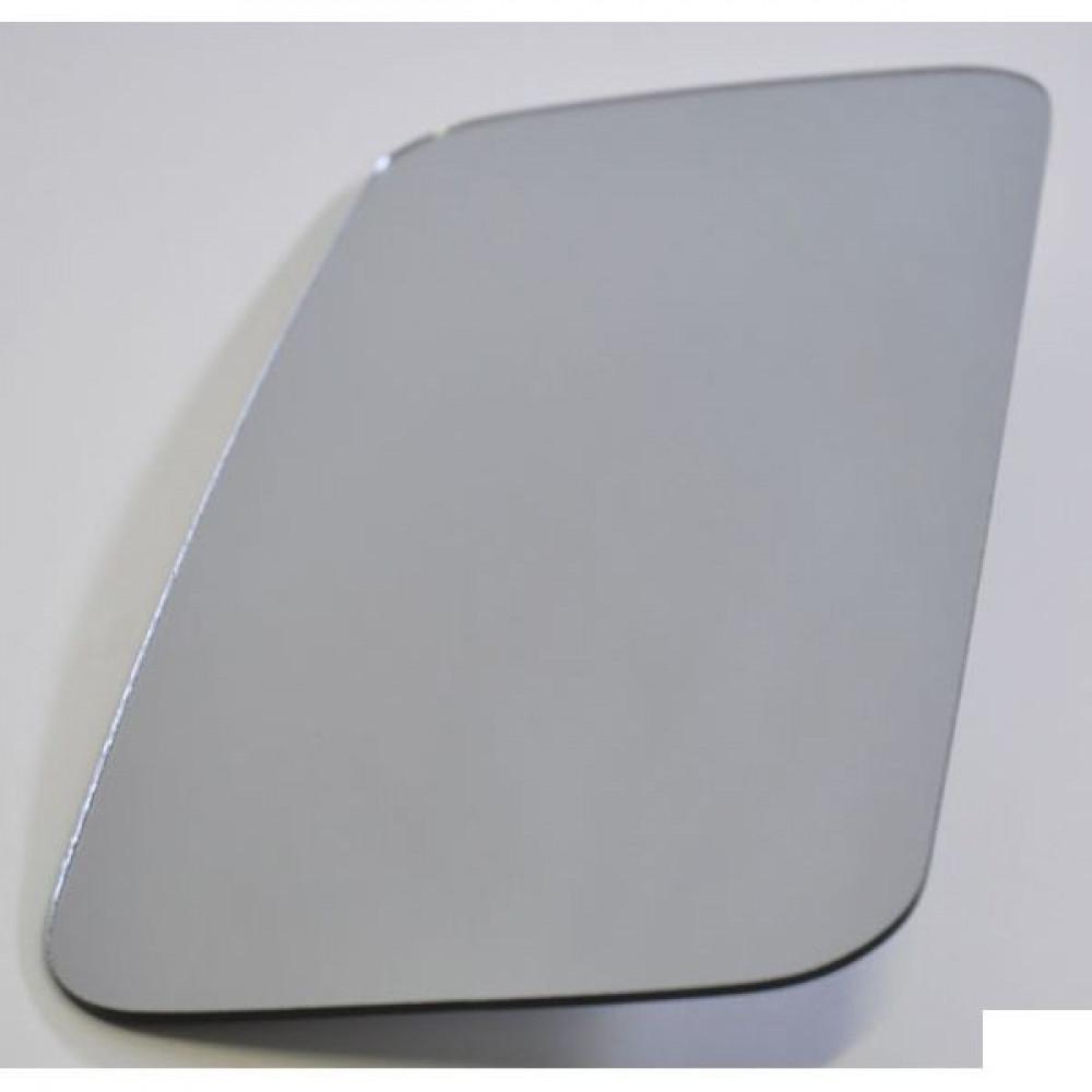 Spiegelglas Hella - 9EY120010001 | 364 mm | 175 mm