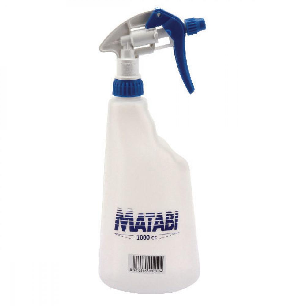 Matabi Huishoudspuit 1L - SPM841426 | 8.41.426