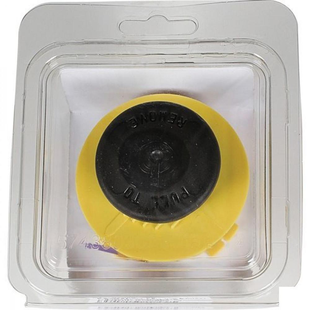 Mc-Culloch Spoel m/draad Trim Mac 240/241 - 538248286 | 53-82482-86 | Trim Mac 240/241