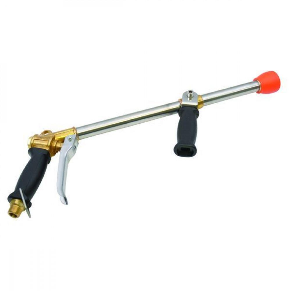 Braglia Spuitpistool - 0070901103