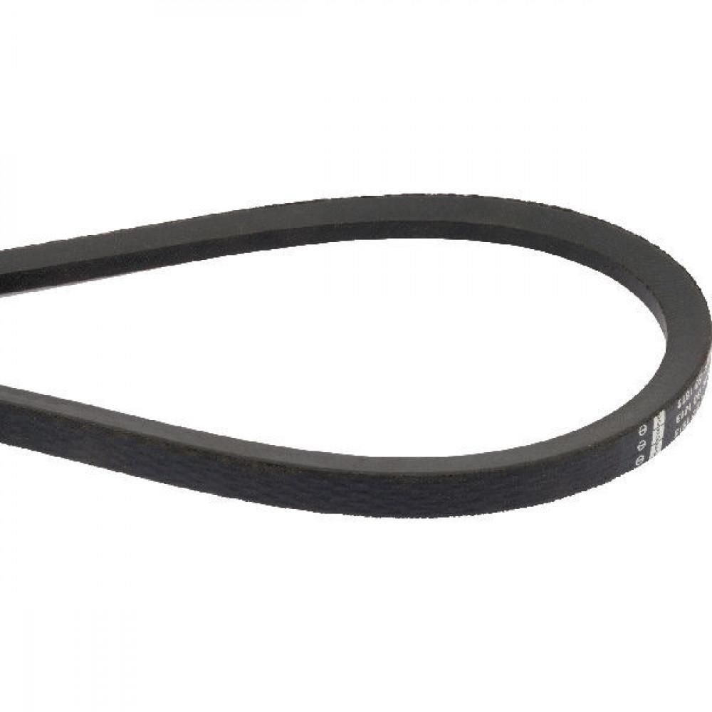 Optibelt V-snaar Lw - SPZ1520 | 1.482 mm | S=C SetConstant | 1520 mm | 1.533 mm | 1533 mm | 1482 mm
