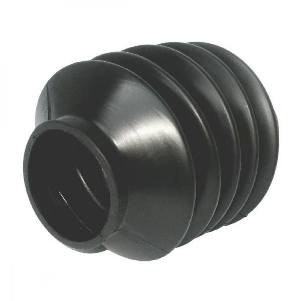 Stofhoes oplooprem - AH11747 | 150 mm | 55 / 55