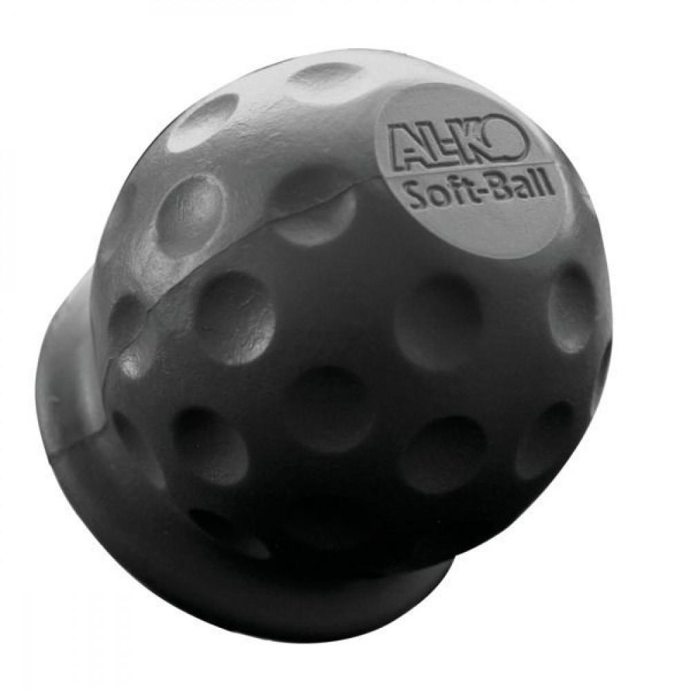 AL-KO Stop - 1310913 | Zacht, dempend oppervlak | Bescherming tegen krassen