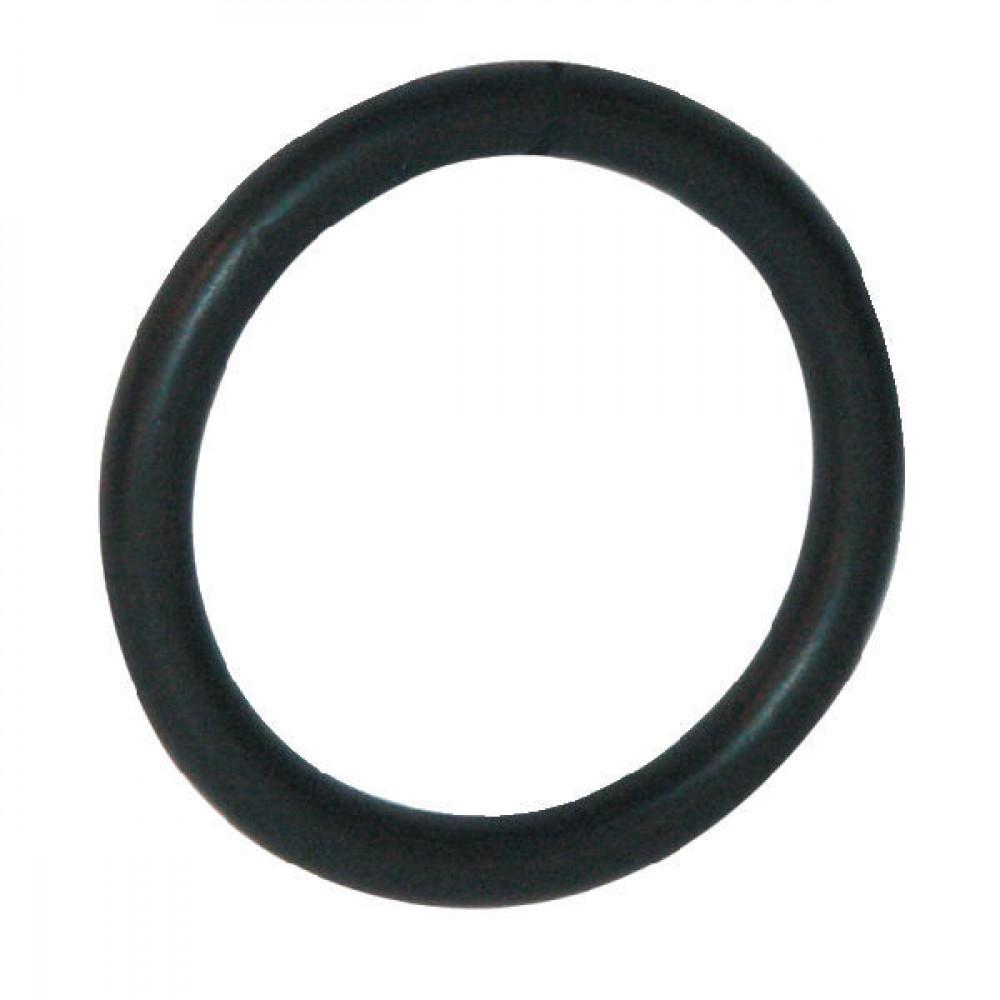 Suevia Schroef met O-Ring - SU1020634