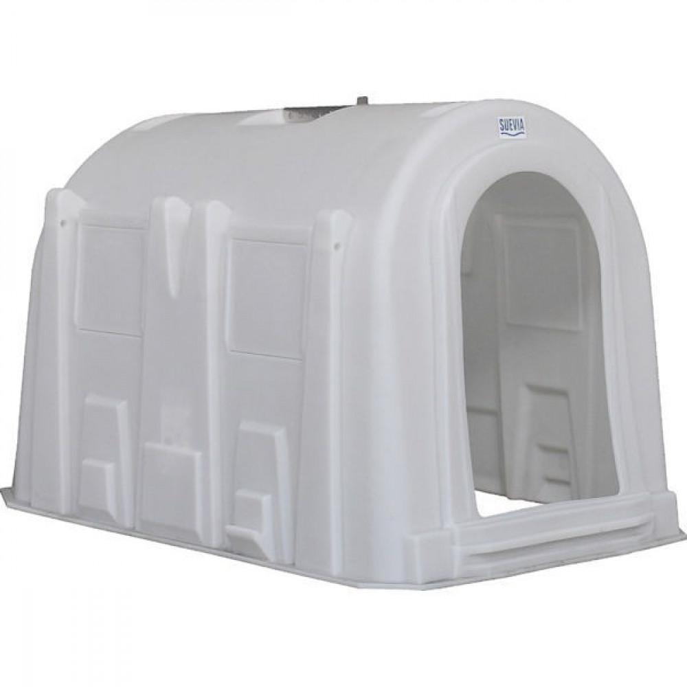 Suevia Kalveren iglo Maxi - SU1301601