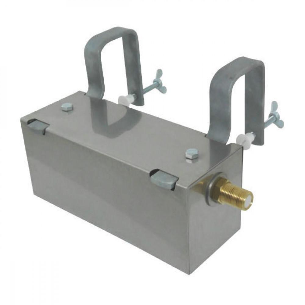 Suevia Vlotter model 513 - SU1310513 | 25 l/min ltr/min