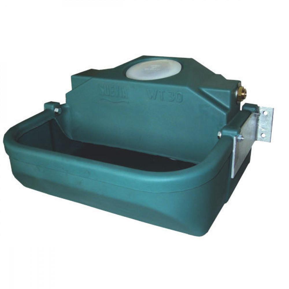 Suevia Drinkbak mod. WT30 - SU1600030 | 530 mm | 490 mm | 300 mm