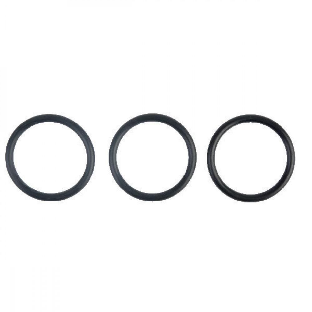 AK Regeltechnik Afdichtset - SV9N96012 | 2 x O-ring 22 x 2,62