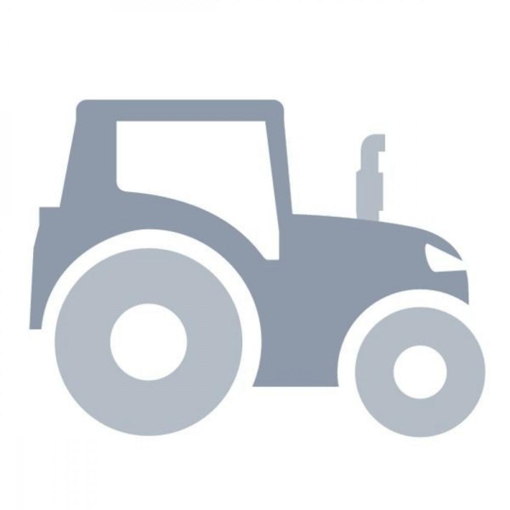 Fendt Tankvlotter - G334200060050