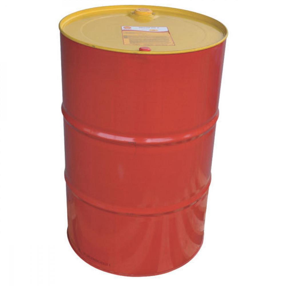 Shell Olie S68 vat 209 L. - TELLUSS68209 | 209 l