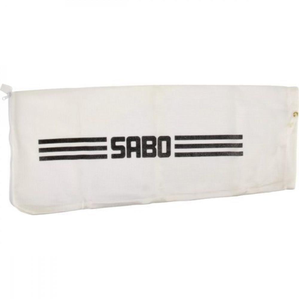 Sabo Vangzak   SA12115