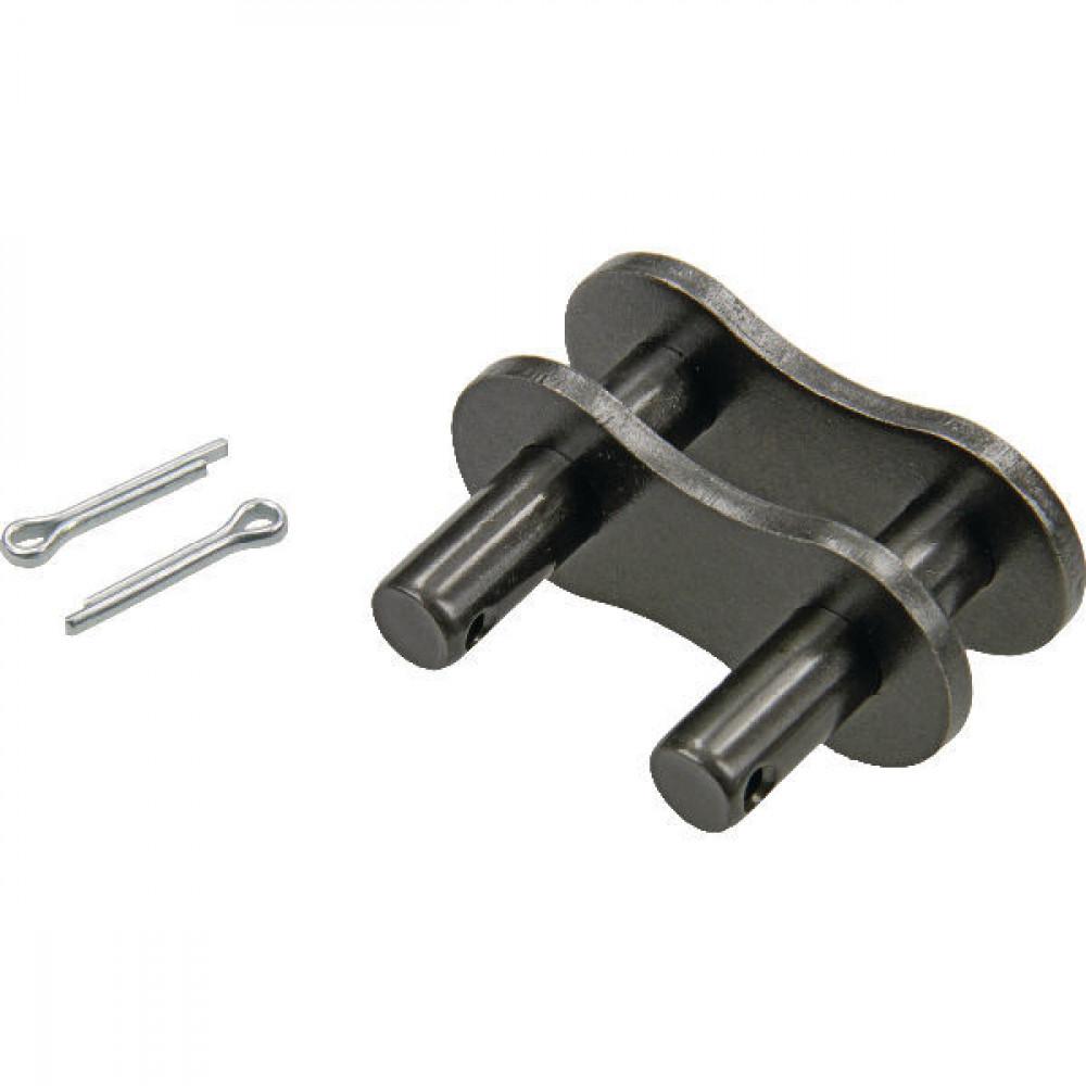 Rex Pro Sluitschakel 1.1/4x3/4 - VE11434   E 21, 31, 41, 51   KE 114.34