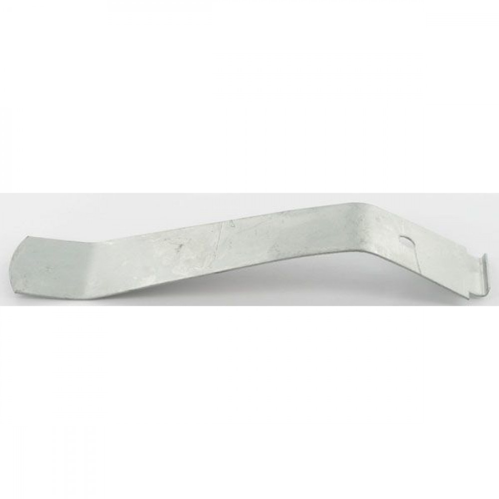 Castelgarden Veer - 1254302040
