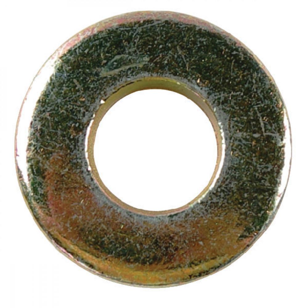 DEUTZ-FAHR Ring - VF06273858 | Aant.2 | 80251338