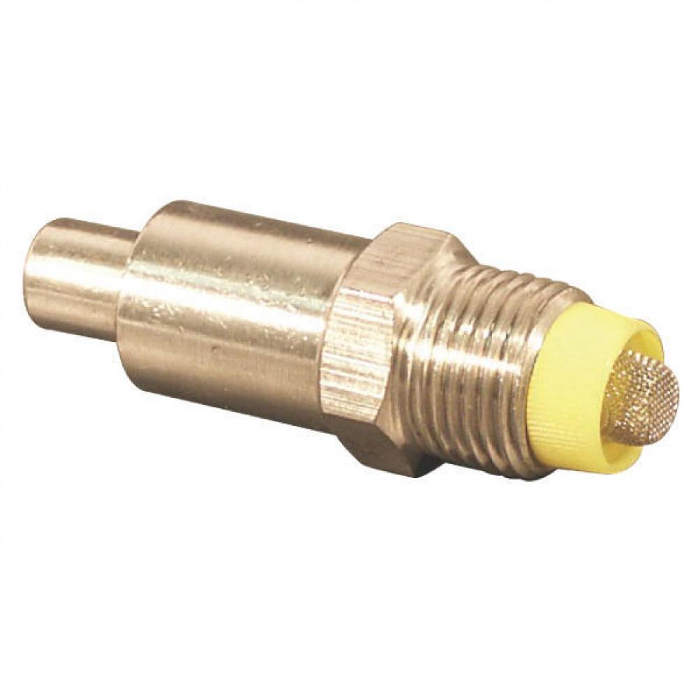 """Brijbaknippel 1/2"""" - VV1036"""