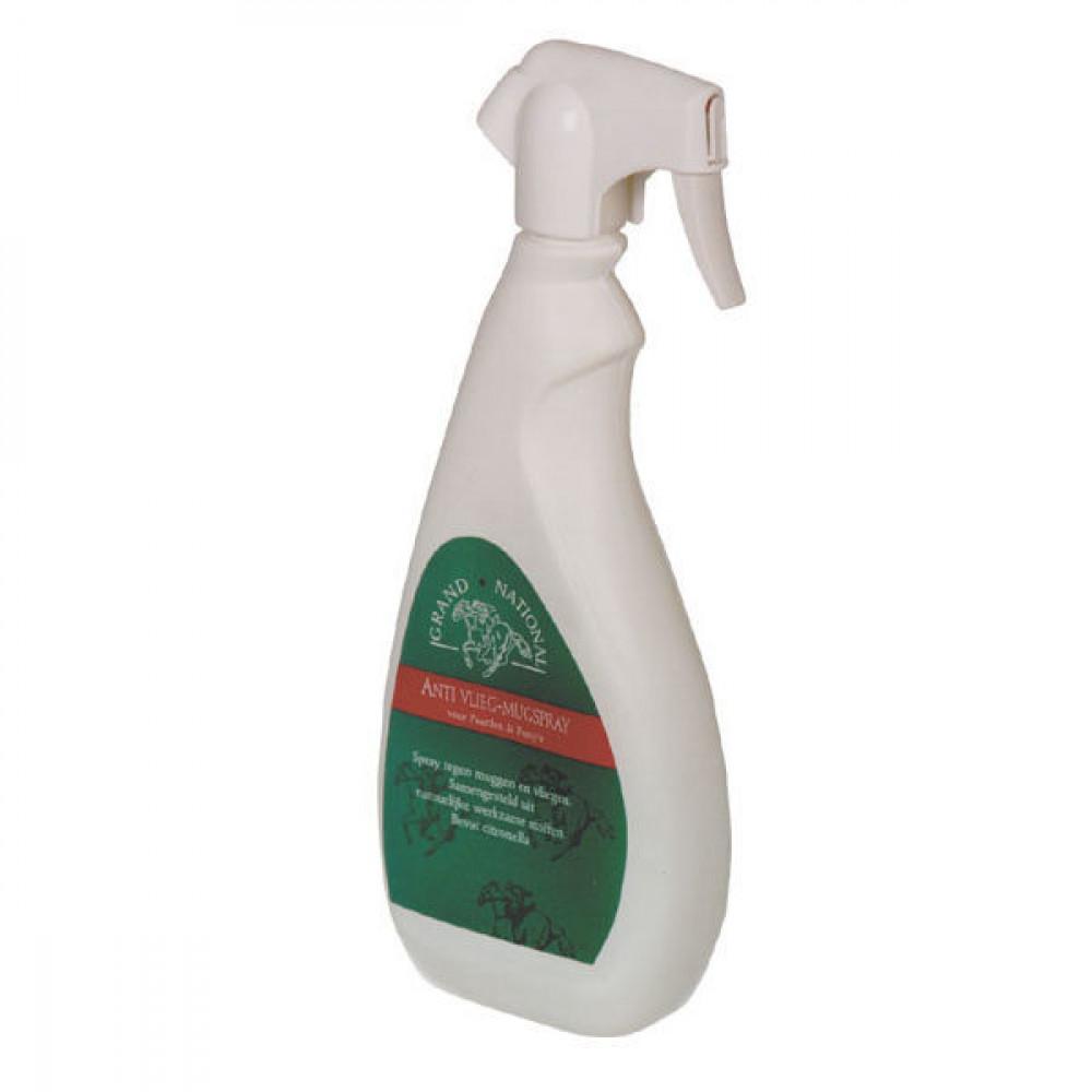 Grand National G.N. Geurneutralisatorspray 750 ml - VV3016 | 750 ml