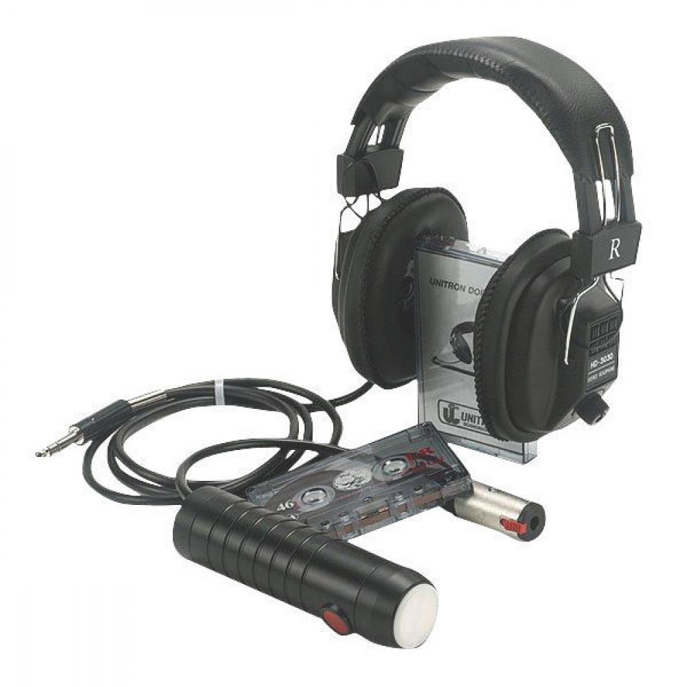 Echoapparaat - VV6020