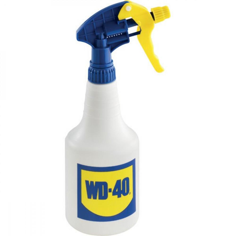 Sproeifles voor WD40 - WD44100 | 550 ml