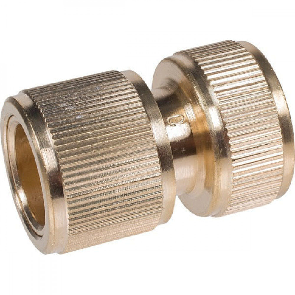 "Snelkoppeling 3/4"" bi-dr. -1/2"" - WK33034 | 1/2 inch | G 3/4 Inch"