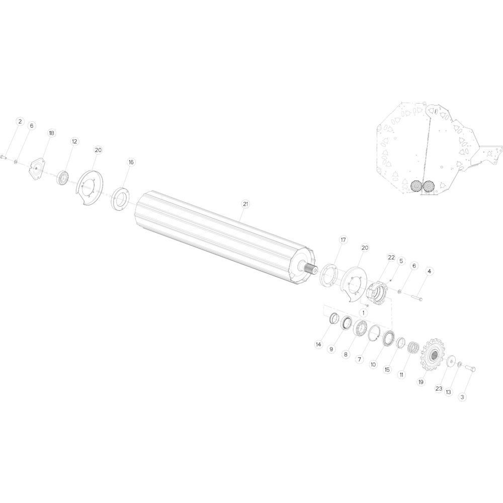 Kuhn Rol - Z4411810 | Aant.001