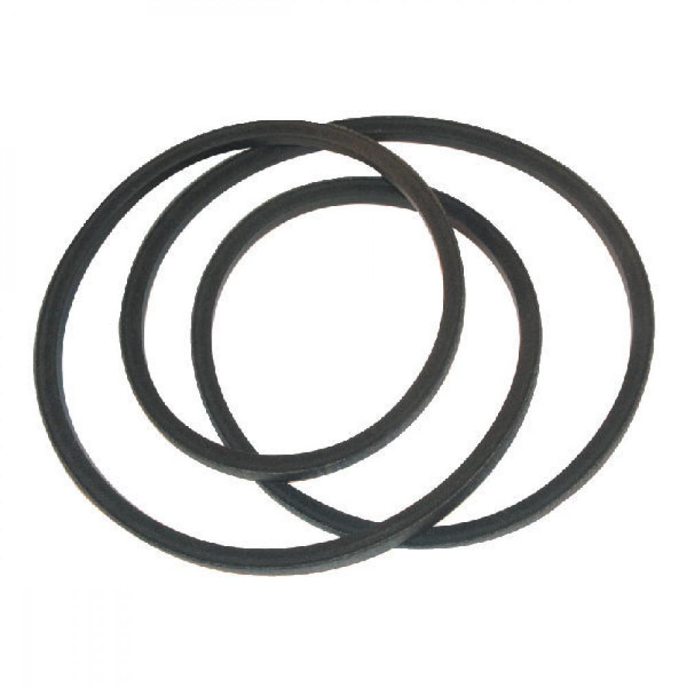 Claas V-snarenset - 0008363991   Naadloze riemenset