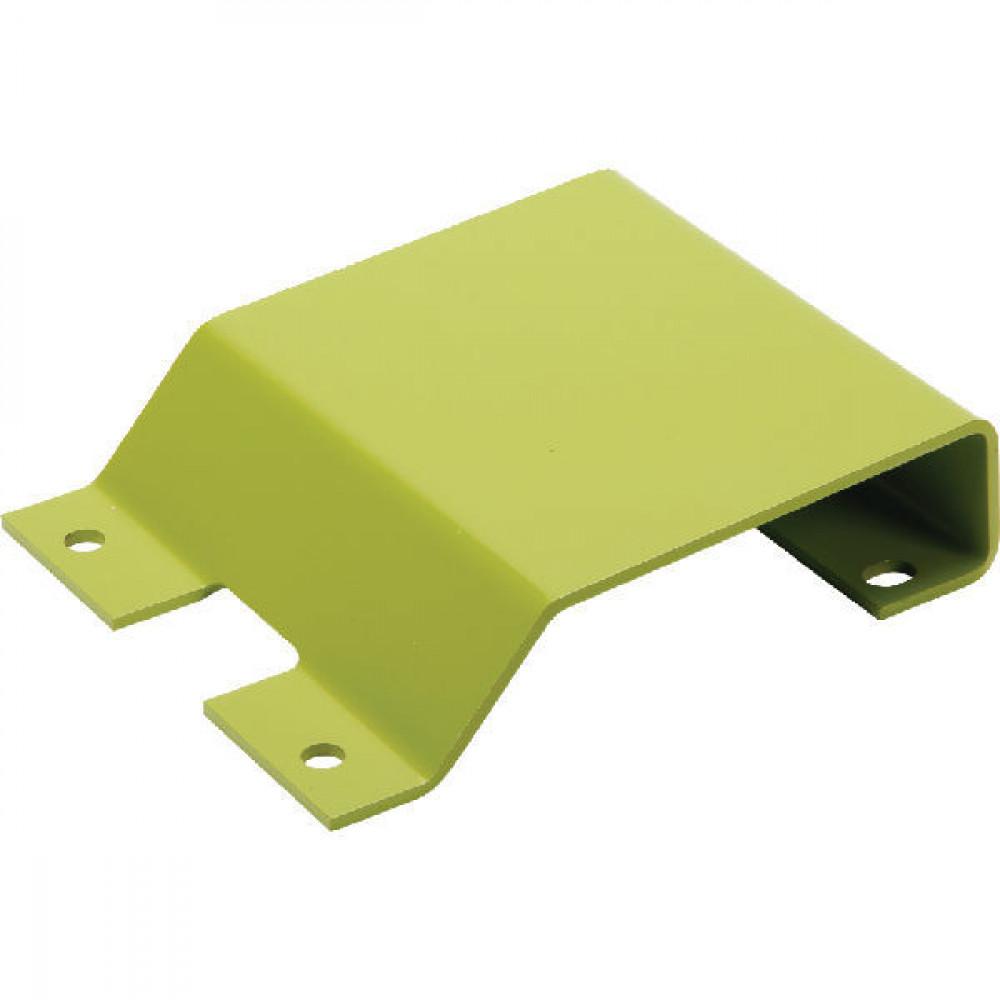 Claas Glijschoen - 0009372400 | 4x175x302mm
