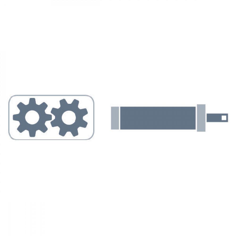Claas Snelkoppeling - 0009688350   DN12,5-B-M12x1,5mm