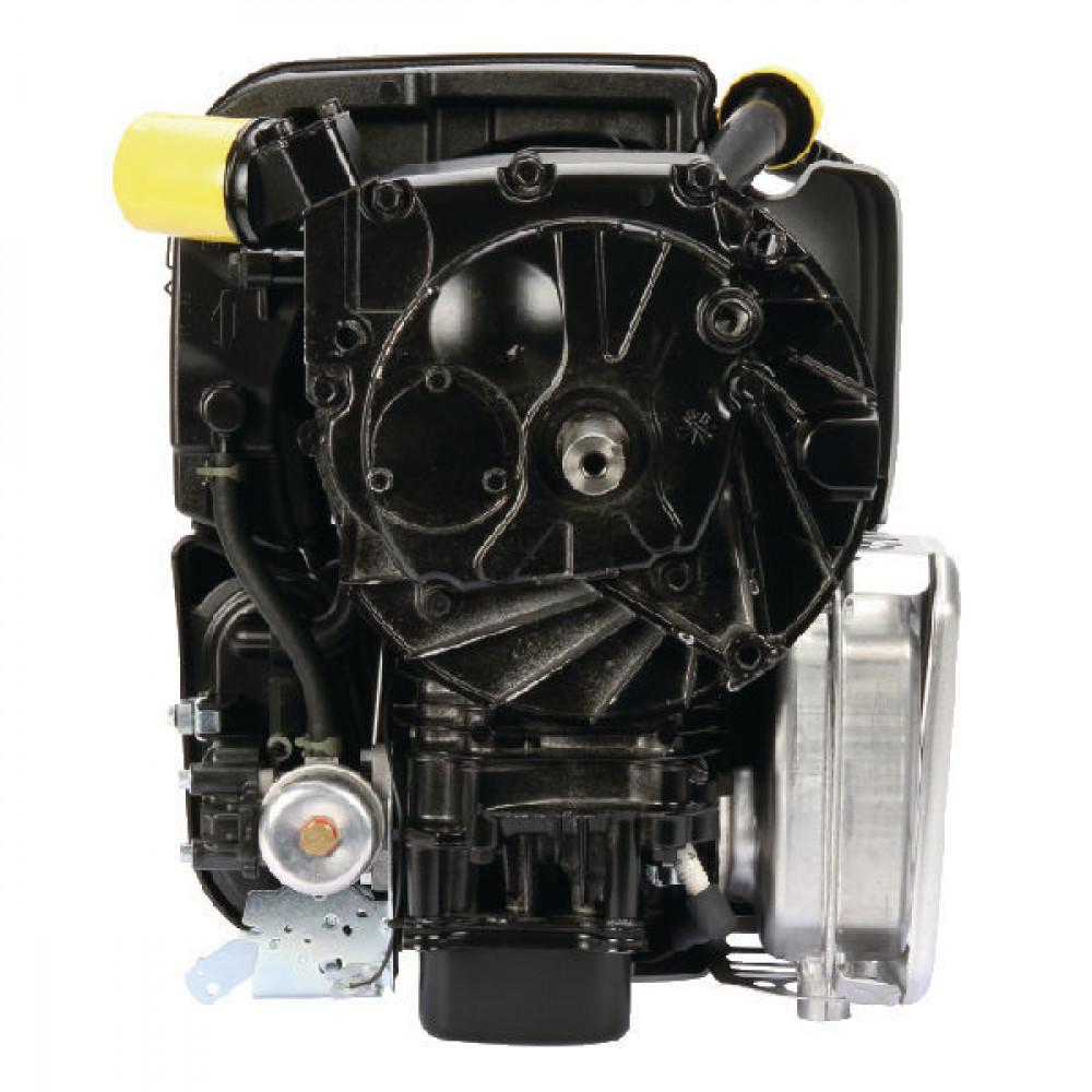 Briggs And Stratton 6 5 Hp Go Kart Engine Diagram