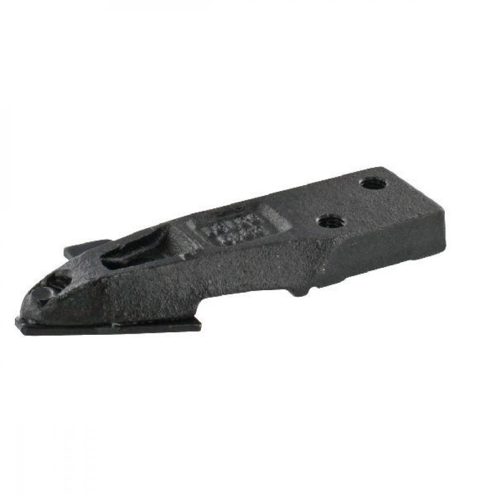 Eindvinger R ESM - 2460160   vingerplaatje 3212100